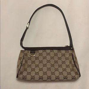 💯Authentic Gucci shoulder bag